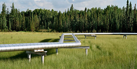 Burtynsky Oil Fields Oil Fields 28