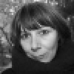 Portrait de Deanna Radford